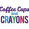 Coffee Cups and Crayons Blog