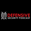 Defensive Security Podcast