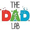 TheDadLab | Youtube