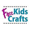Free Kids Crafts