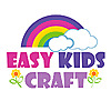 Easy Kids Craft - Youtube