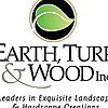 Earth, Turf & Wood | Landscaping Blog