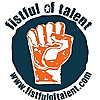 Fistful of Talent