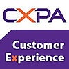 Customer Experience Professionals Association | Youtube
