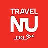 Nunavut Tourism - Your journey to the Canadian Arctic begins right here