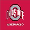 The Ohio State University Men's Water Polo