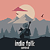 Indie Feed | Youtube