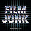 Film Junk Blog and Podcast