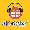 MonkStar Music   Youtube