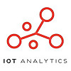 IoT Analytics