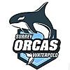 Surrey Orcas Water Polo