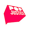 Popjustice | Pop Music