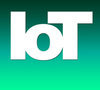 Internet of Things IoT Conference - IoT World Forum   Youtube