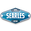 Searles Auto Repair Blog