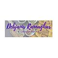 Debjanir Rannaghar