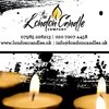 Bulk Candles | Wholesale Candle Supplier | The London Candle Company