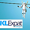 KL Expat Malaysia - Top Expatriate News, Events & Blog