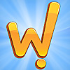 Wowzers Blog