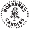 Roxanna's Candles