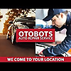 Otobots Auto Repair Blog
