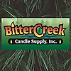 Bitter Creek Candle Supply Blog