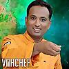 Vahchef - VahRehVah | YouTube