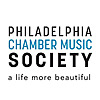 Philadelphia Chamber Music Society