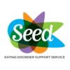 SEED | Eating Disorder Support Service