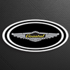 Coastal Import Auto Repair Blog