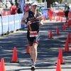 A Special Kind of Crazy | A Triathlon Blog
