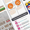 Infographix Directory -– Data Visualization & Infographic Showcase