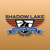 Shadow Lake Collision Center Blog