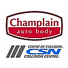 Champlain Auto Body Blog