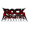 Rock Industry