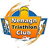 Nenagh Triathlon Club