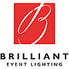 Brilliant Event Lighting Blog