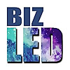 BIZLED | LED Magazine, LED Global Industry, LED Market in India