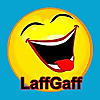 LaffGaff, Home Of Fun And Laughter