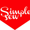 Simple Sew Blog | Simple Sew Patterns Blogging Team