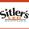 Sitler's LED Supplies Blog