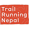 Trail Running Nepal Blog