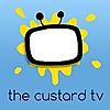 The Custard TV