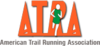 Trail News – ATRA