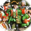 Dreispitz | Mike´s miniature wargaming blog