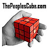 The People's Cube