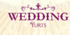 Wedding Yurts Blog