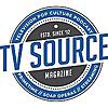 TVSource Magazine