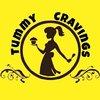 Tummy Cravings