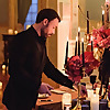 Sumptuous Events  - Luxury Wedding planner Paris, France