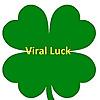Viral Luck - Memes